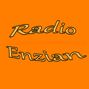 Radio Radio Enzian