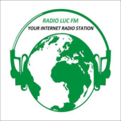 Radio Radio Luc
