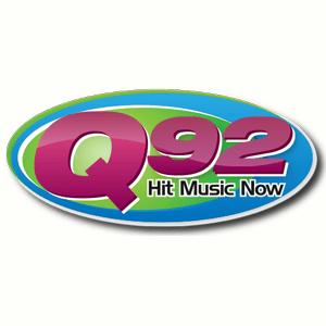 Radio WECQ - Q 92
