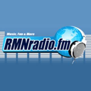 Radio RMNradio