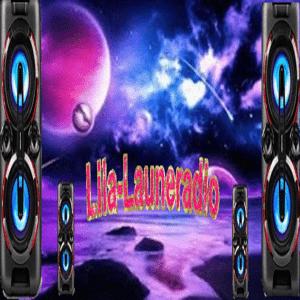 Lila-launeradio