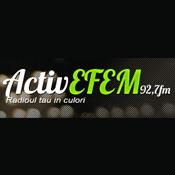 Radio Activ EFEM