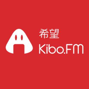 Kibo.FM - Euer Japanradio im Netz