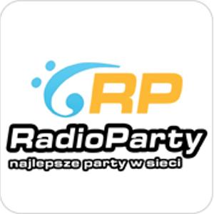 Radio RadioParty Djmixes