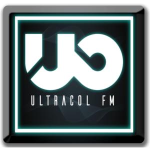 Radio UltraCol FM