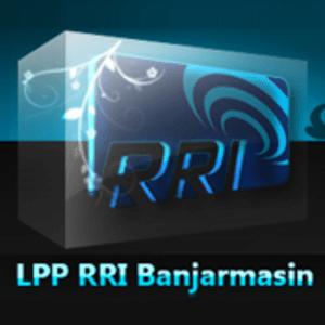 Radio RRI Pro 1 Banjarmasin FM 97.6