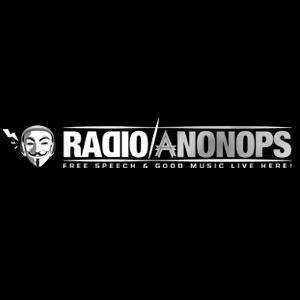 Radio Radio AnonOps News