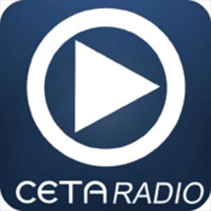 Radio CETA Radio