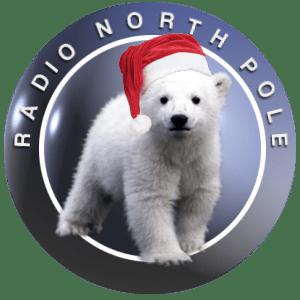 Radio Radio North Pole