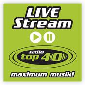 Radio radio TOP 40