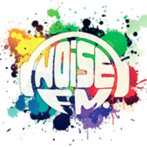 Radio Noise FM