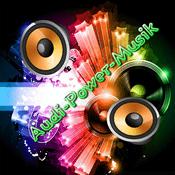 Radio Audi-Power-Musik