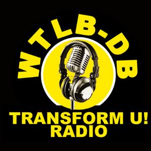 Radio WTLB-DB Transform U Radio