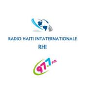 Radio Radio Haiti Internationale