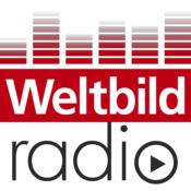 Radio Weltbild Radio