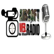 Radio Rádio Airsoft ao vivo