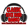 Classic Rock Hard Radio