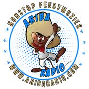 Radio Ariba The Party station