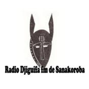 Radio Radio Djiguifa fm