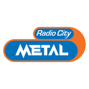 Radio Radio City Metal