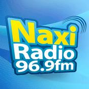 Radio Naxi Rock Radio
