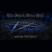 Radio The Dark Blue Hell