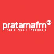 Radio Pratama 88.8 FM