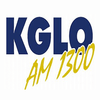KGLO - News Station 1300 AM