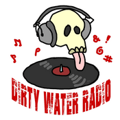 Radio Dirty Water Radio