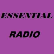 Radio Essential Radio