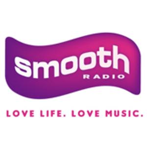 smooth radio 100.4