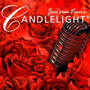 Radio Candle Light