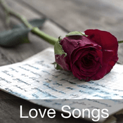 Radio CALM RADIO - Love Songs