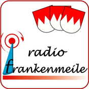 Radio radio-frankenmeile