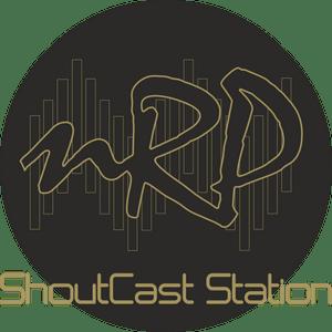 Radio nRP - Net Radio Porto