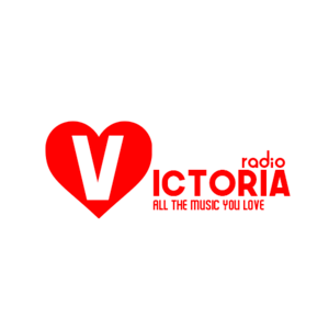 Radio Radio Victoria Bulgaria