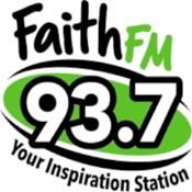 Radio CJTW Faith FM 94.3 FM