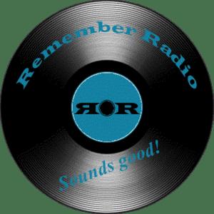 Radio Remember Radio