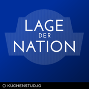 Podcast Lage der Nation