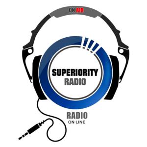 Radio Superiority Radio