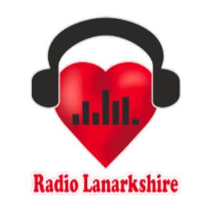 Radio Radio Lanarkshire