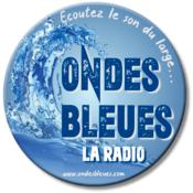 Radio Ondes Bleues la Radio