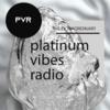 Platinum Vibes Radio