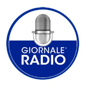 Radio Giornale Radio Rassegna Stampa