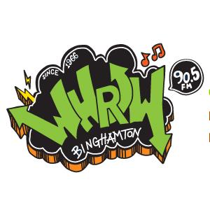 WHRW - 90.5 FM