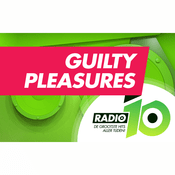 Radio Radio 10 Guilty Pleasures