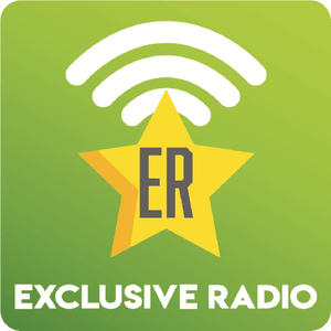 Radio Exclusively Take That