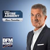 Podcast BFM - C'est votre argent
