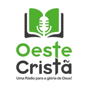 Radio Rádio Oeste Cristã