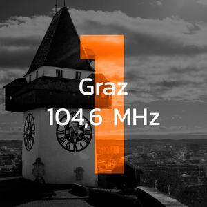 Radio WELLE 1 Graz